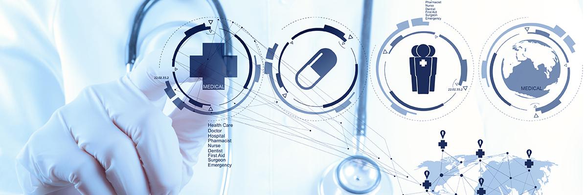 nousmed-italia-telemedicina-e-health