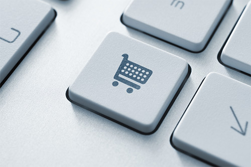 online-marketplace
